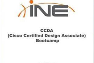 آموزش مهارت مدرک Cisco CCDA v2 640-863