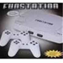 فروش دستگاه بازی میکرو با شش ماه ضمانت