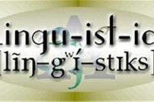 انجام پایان نامه زبانشناسی