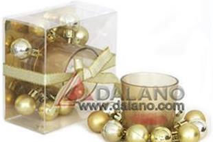 جاشمعی تزیینی طلایی Golden Lamp candlestick
