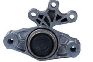 دسته موتور سمند ملی EF7 - 1