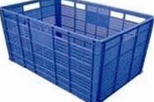 انواع  سبد  و جعبه  پلاستیکی