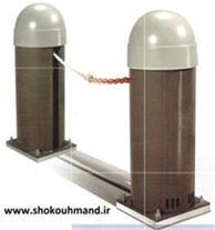 خوزستان-بالابر - راهبند زنجیری 09166134533