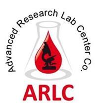 شرکت مرکز آزمایشگاهی تحقیقات پیشرفته