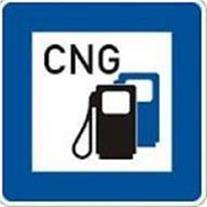 آموزش تعمیرات CNG با دریافت مدرک فنی و کار عملی