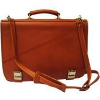 تولید و پخش عمده کیف چرم طبیعی