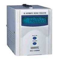 ترانس 220 ولت ثابت برق ویلا شمال