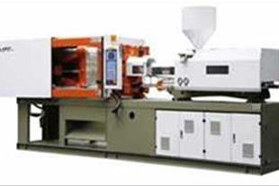 مشاوره فنی و تهیه ماشین آلات تزریق پلاستیک