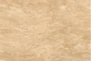 فروش مستقیم انواع سنگ تراورتن از کارخانه اصفهان