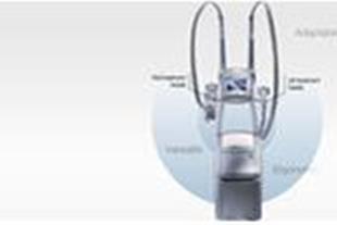 رفع چاقی موضعی دستگاه LPG