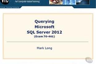 آموزش کامل و کاربردی دستورات SQL Server 2012