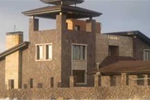فروش زمین 09122495622 آبسرد خ ایران