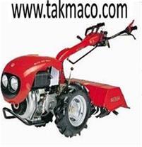 ماشین آلات و ادوات کشاورزی کشتکار ماشین
