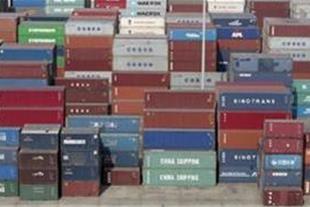 ترخیص کالا ، صادرات و واردات در مرز باشماق مریوان - 1