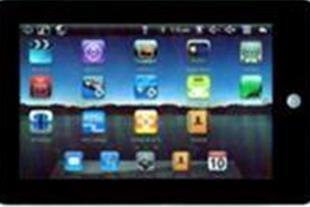 """تبلت مارشال Tablet 7"""" Android+جی پی اس مارشال"""