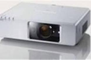 ویدئو پروژکتورvideo projector