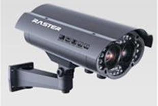 دوربین مدار بسته تحت شبکه - 1