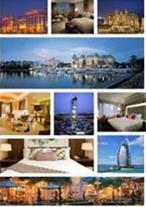 ارزانترین هتل در سراسر دنیا - 1
