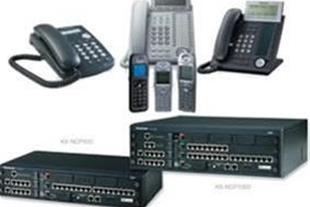 عرضه کننده و ارائه کننده کلیه تجهیزات و خدمات دستگ