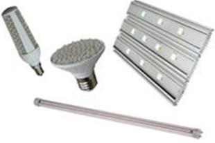 لامپ led  تابناک