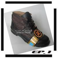 کفش ایمنی ارزان