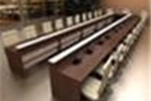 فروش انواع میز وصندلی وپارتیشن وکمد وقفسه mdf