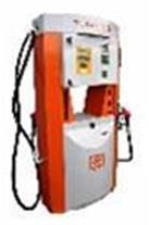 فروش انواع دیسپنسر و تلمبه پمپ بنزین
