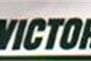 تجهیزات جوش برش ویکتور آمریکا VICTOR