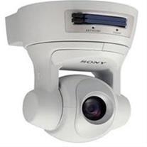 نصب و راه اندازی سیستم های امنیتی