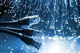 اجرای کلیه امور تعمیرات ، نصب و راه اندازی شبکه