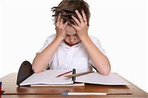 دروس تخصصی تاسیسات:کاردانی به کارشناسی:ریاضیات: - 1