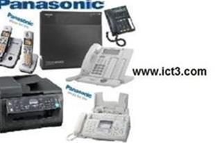 نماینده فروش و تعمیرات محصولات ارتباطی و سانترال - 1