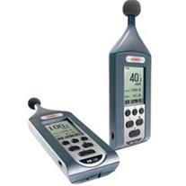 صوت سنج دیجیتالی پراب سرخود DB100 کیمو - 1