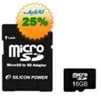 فروش ویژه Micro SD کارت حافظه گوشی موبایل - 1