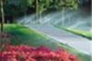 مشاوره و طراحی سیستم های آبیاری تحت فشار