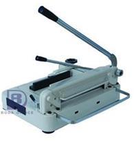 فروش دستگاه برش کاغذ – دستی گیوتینی – A3