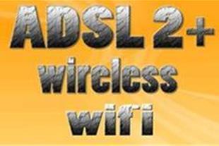 اینترنت پر سرعت ، وایرلس ، wifi ، wireless