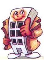 فروش انواع عایق حرارتی - برودتی و صوتی