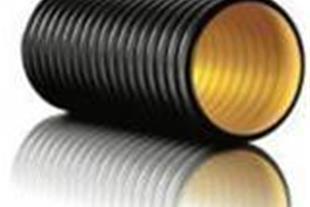 روتنگران تولید کننده لوله پلی اتیلن آبرسانی