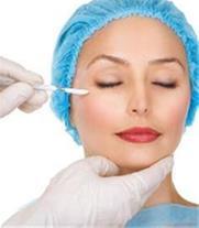 کلینیک زیبایی دکتر ملکان