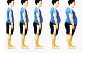 تنها در 10 روز لاغر شوید و لاغر بمانید