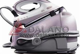 اتو بخار مخزن دار دلونگی Delonghi مدل VVX 1840 G