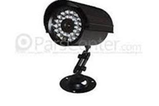پخش و نصب دوربین مدار بسته برایت ویژن