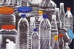 تولید کننده بطری پت ، ظروف جار ، پریفرم ، ظروف پت