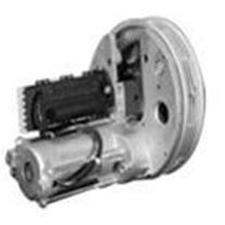 موتورتوبلار140نیوتن کرکره برقی رویال در09121990112