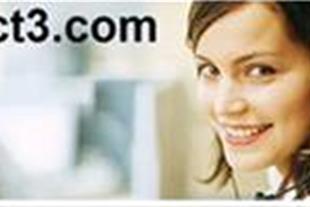 عرضه کننده کلیه تجهیزات وخدماتسانترال