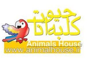 کلبه حیوانات خرید و فروش حیوانات  و لوازم جانبی