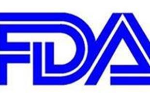 نماینده رسمی اخذ مجوز دارو درمان FDA