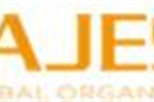 نوشتن طرح کسب و کار و طرح تجاری و مشاوره AJESL
