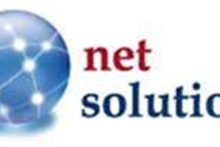 طراحی، راه اندازی و پشتیبانی شبکه